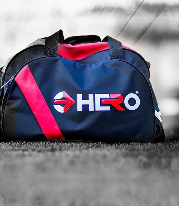 Hero Sports Wear